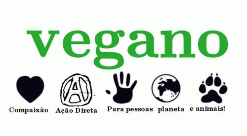 Revolução, uma questão alimentar!