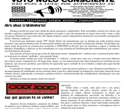 (((A)))Info nº 07 – Abril de 2012