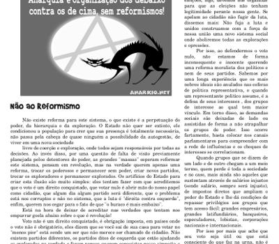 (((A)))Info nº 08 – Maio de 2012