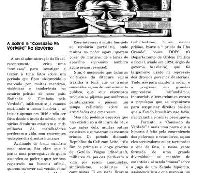 (((A)))Info nº 09 – Junho de 2012