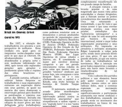 (((A)))Info nº 10 – Julho de 2012
