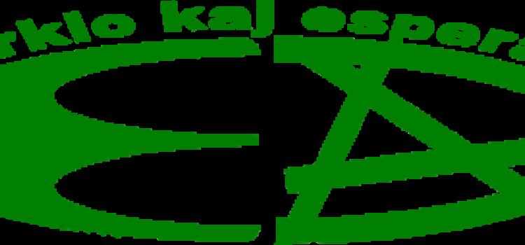 Esperanto kaj  anarkiismo