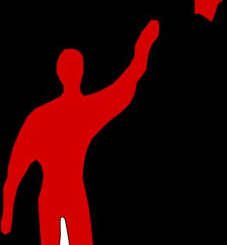 A fundação do sindicato