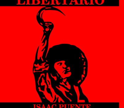 Comunismo Libertário