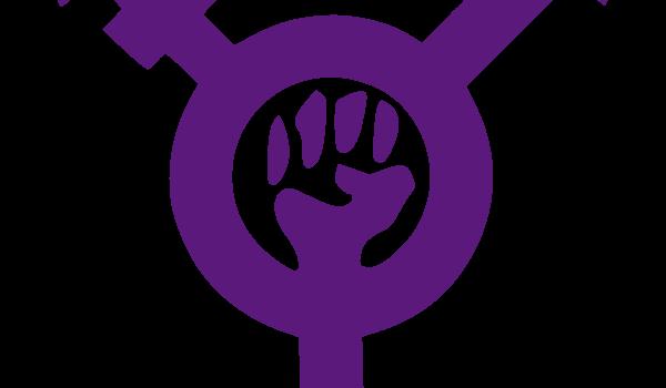 Para uma crítica anarquista da feminilidade