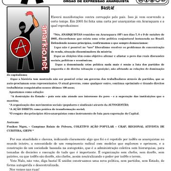 (((A)))Info nº 12 – Setembro de 2012