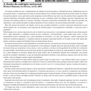 (((A)))Info nº 13 – Outubro de 2012