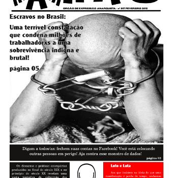(((A)))Info nº 17 – Fevereiro de 2013