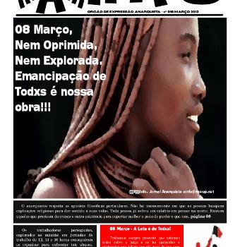 (((A)))Info nº 18 – Março de 2013