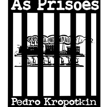 As prisões