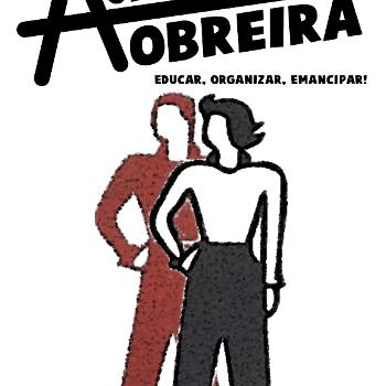 Revista anarquista Aurora Obreira nº14