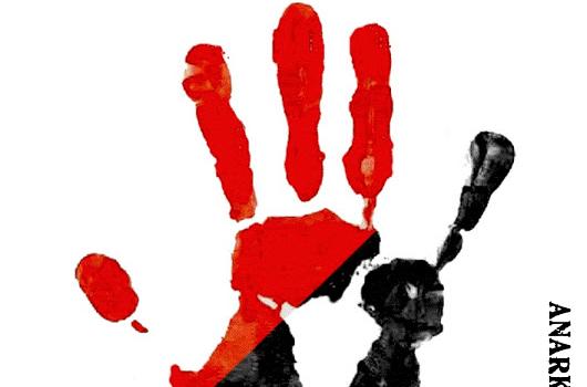 Carta de Kropotkin em defesa dos Mártires de Chicago