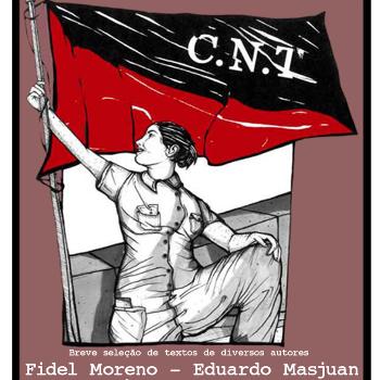 A Importância da Revolução Espanhola