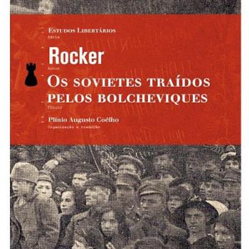 Os sovietes traídos pelos bolcheviques