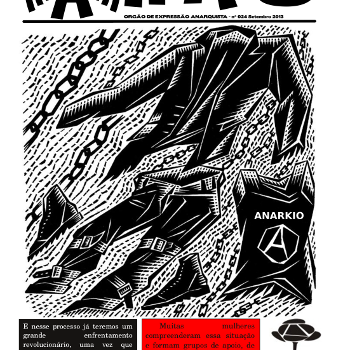 (((A)))Info nº 24 – Setembro de 2013
