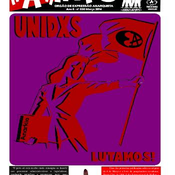 (((A)))Info nº 30 – Março de 2014
