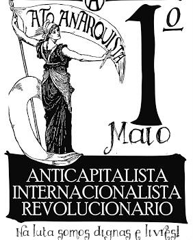 Anarco-Sindicalismo