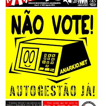 (((A)))Info nº 35 – Agosto de 2014