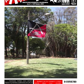 (((A)))Info nº 37 – Outubro de 2014