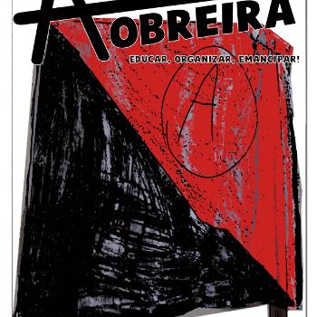 Revista anarquista Aurora Obreira nº31