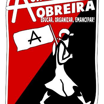 Revista anarquista Aurora Obreira nº39