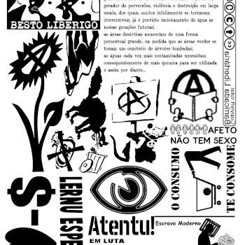 Publicação A-Info Papo Reto nº37