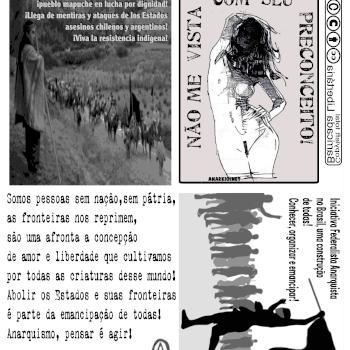 Publicação A-Info Papo Reto nº39