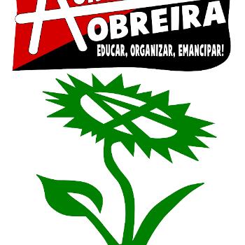 Revista anarquista Aurora Obreira nº47