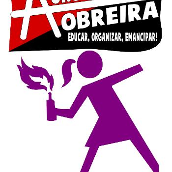 Revista anarquista Aurora Obreira nº48