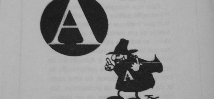 Organização Sindical Revolucionária